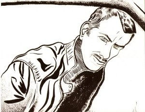 ilustracion 3