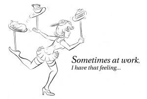 ilustracion1